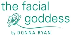 Facial-Goddess-log