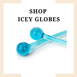 Icey Globes