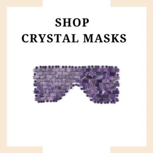 Crystal Masks