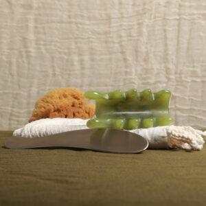 Body Massage Tools